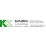 LOGO_Kalinke Areal- und Agrar- Pflegemaschinen Vertriebs GmbH