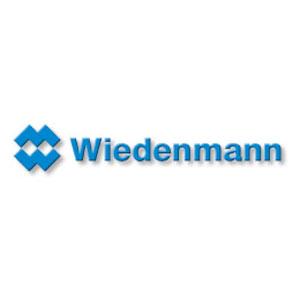 LOGO_Wiedenmann GmbH