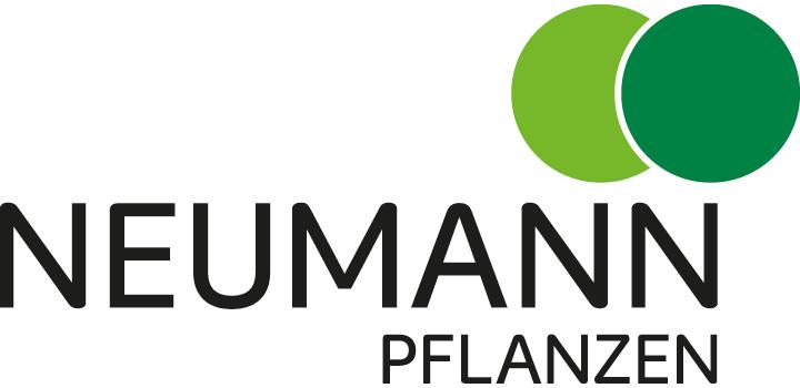 LOGO_Neumann Pflanzen GmbH