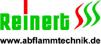 LOGO_Reinert Metallbau GmbH