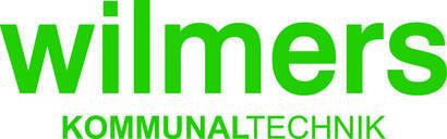 LOGO_Wilmers Kommunaltechnik GmbH