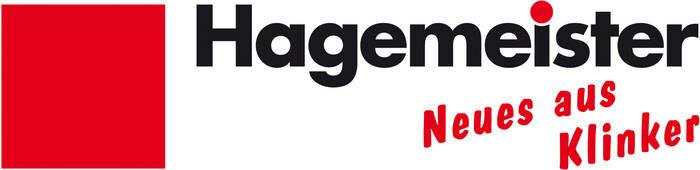 LOGO_Hagemeister GmbH & Co. KG