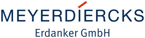 LOGO_Meyerdiercks Erdanker GmbH