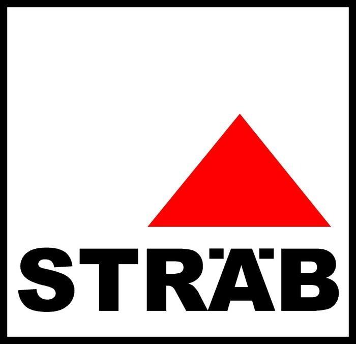 LOGO_Gebr. Sträb GmbH & Co. KG