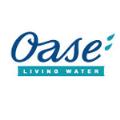LOGO_OASE GmbH