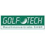 LOGO_Golftech Maschinenvertriebs GmbH