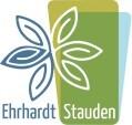 LOGO_Ehrhardt Stauden Doris Ehrhradt - Stefan Ort