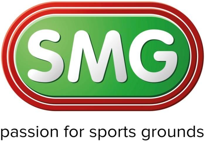 LOGO_SMG Sportplatzmaschinenbau GmbH