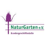 LOGO_Naturgarten e.V. Bundesgeschäftsstelle