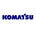 LOGO_Komatsu Germany GmbH