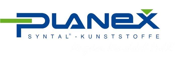 LOGO_Planex Projektierungs GmbH