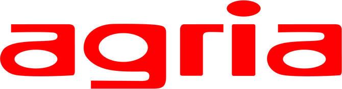 LOGO_Agria-Werke GmbH