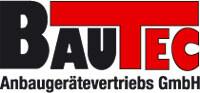LOGO_Bautec Anbaugerätevertriebs GmbH