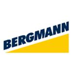 LOGO_Bergmann Maschinenbau GmbH & Co. KG