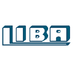 LOGO_LIBA Lingener Baumaschinen GmbH & Co.KG
