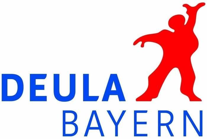 LOGO_Deula Bayern GmbH Berufsbildungszentrum