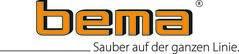 LOGO_bema GmbH Maschinenfabrik