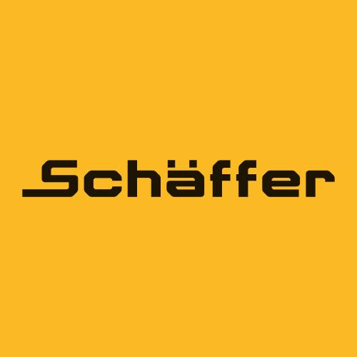LOGO_Schäffer Maschinenfabrik GmbH