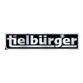 LOGO_Julius Tielbürger GmbH & Co. KG Maschinenfabrik