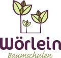 LOGO_Wörlein Baumschulen GmbH
