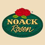 LOGO_NOACK ROSEN