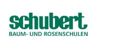 LOGO_Schubert Pflanzenhandel GmbH