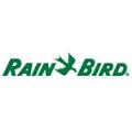 LOGO_Rain Bird Bewässerungstechnik
