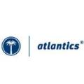 LOGO_atlantics GmbH
