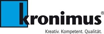 LOGO_Kronimus AG Betonsteinwerke