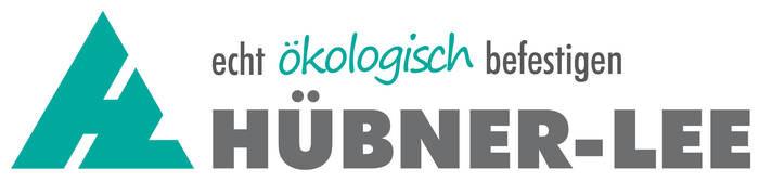 LOGO_HÜBNER-LEE GmbH & Co.KG
