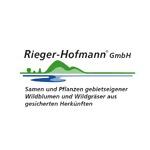 LOGO_Rieger-Hofmann GmbH