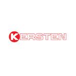 LOGO_Kersten Arealmaschinen GmbH
