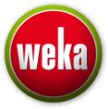 LOGO_Weka - Holzbau