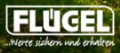 LOGO_FLÜGEL GmbH