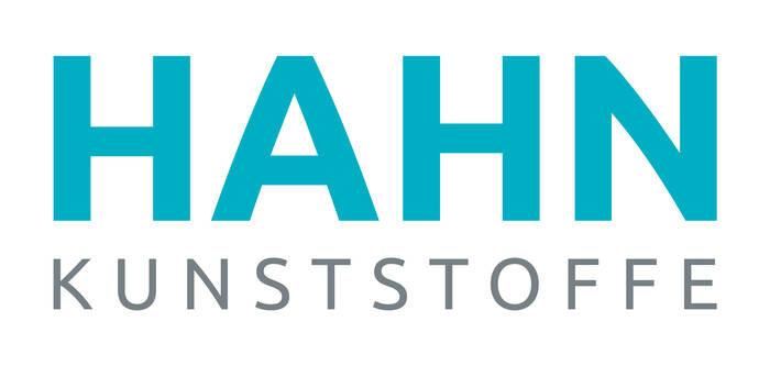 LOGO_HAHN Kunststoffe GmbH