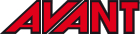 LOGO_AVANT TECNO Deutschland GmbH
