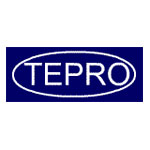 LOGO_Tepro Kunststoff-Recycling GmbH & Co. KG