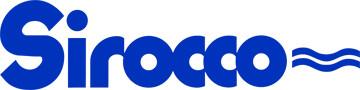LOGO_SIROCCO GmbH