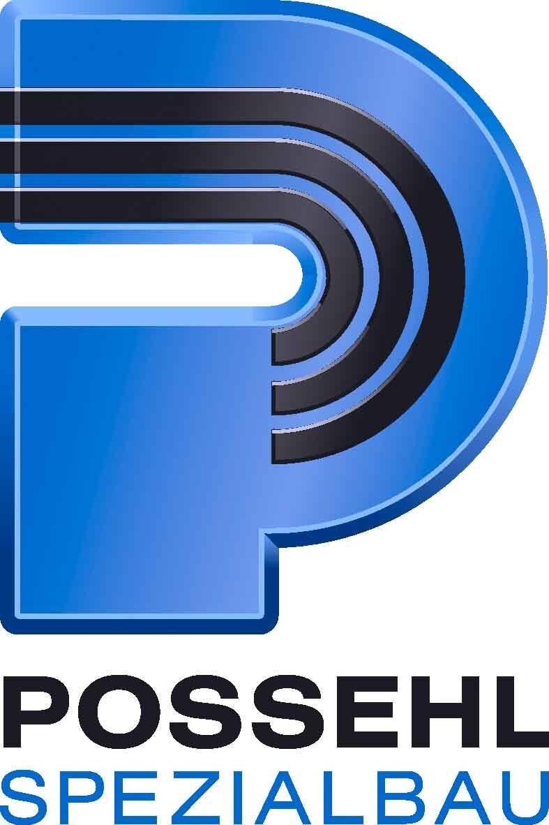 LOGO_POSSEHL SPEZIALBAU GmbH