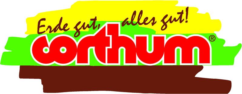 LOGO_corthum Erdenwerke