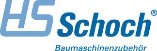 LOGO_HS-Schoch GmbH & Co.KG