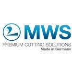 LOGO_MWS Schneidwerkzeuge GmbH & Co. KG