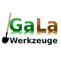 LOGO_Steiwa-Werkzeuge GmbH & Co. KG
