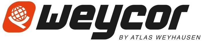 LOGO_Atlas Weyhausen GmbH