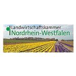 LOGO_Fachschulen für Gartenbau in Essen