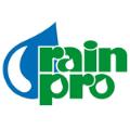 LOGO_Rainpro - Hunter Vertrieb
