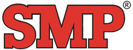 LOGO_SMP Parts GmbH