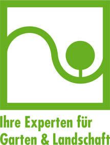 LOGO_Fachverband Garten-, Landschafts- und Sportplatzbau Hamburg e. V.