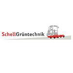 LOGO_Schell GmbH