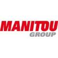 LOGO_MANITOU Deutschland GmbH